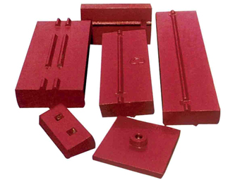 Impact crusher spare parts.jpg