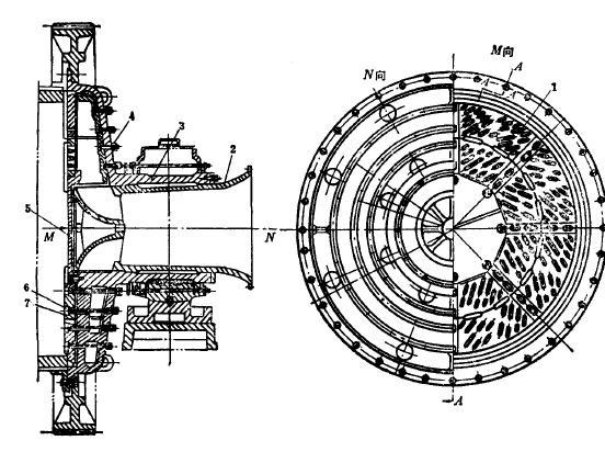 Mobile Ball Mill Diagram - My Wiring Diagram on dial indicator diagram, mixer diagram, rotary kiln, conveyor diagram, particle-size distribution, magnet diagram, blender diagram, ball mill process, kiln diagram, hopper diagram, evolution diagram, ball mill product, ball mill circuit, centrifuge diagram, ground granulated blast-furnace slag, heater diagram, gristmill diagram, ball mill slide, louis vicat, portland cement, cement kiln, james frost, milling machine diagram, tricalcium aluminate, shear diagram, ball end mill, hoist diagram, autoclave diagram, white portland cement,