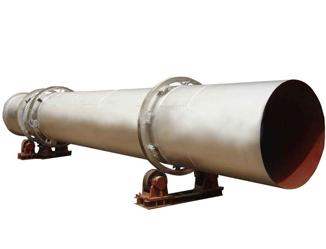 single cylinder cooler